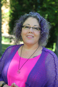 Director of Lifespan Religious Education