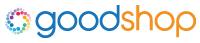 goodshop_logo.jpeg