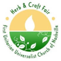 2019 Nashville Herb and Craft Fair