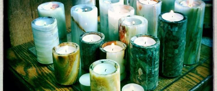 Chalice Fire Ritual Practice Group, 7-8:30 p.m., Thoreau Room