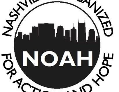 NOAH Fundraiser Appeal