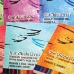Our Whole Lives Fall Class Schedules & Parent Orientations