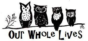 OWL for 7th-8th Grades - Make-Up Parent Orientation
