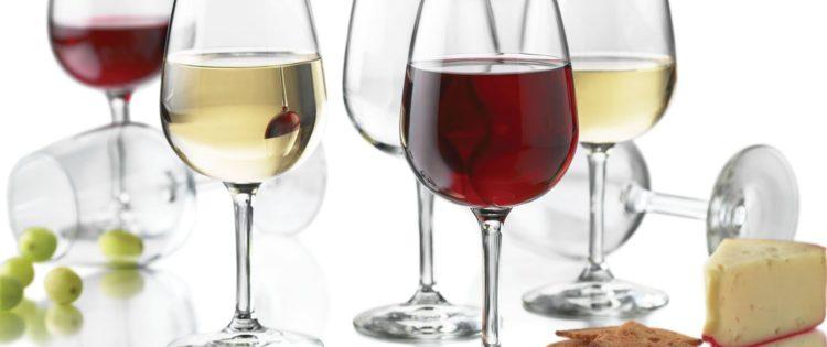 Wine Tasting, Oct 21