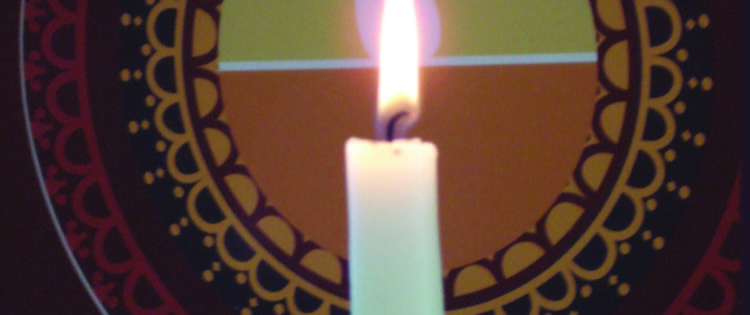 Press Release: Fire of Commitment: The History of the First Unitarian Universalist Church of Nashville (FUUN)