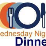dinner_10533c