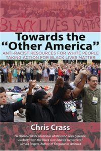 Towards-the-Other-America-cover-final_400