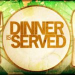 Dinners for Nine Online Sign-Up Extended to Sept. 25