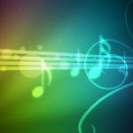 Portara Ensemble presents Musica Sacra Mundi, vol 2, A Prayer for Peace