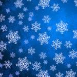 Snowflake Tree- Christmas Gift Program for Foster Children