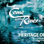 New Heritage OP/FUUN Choir CD!