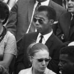 Film: I Am Not Your Negro at The Belcourt Theatre, March 1