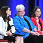 Who is your choice for UUA President?