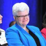 UUA Presidential Candidates Interviewed by Gail Seavey