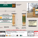 New Signage Options for Woodmont Blvd