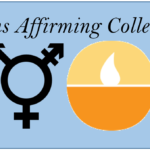 Trans Affirming Collective Gathering in August