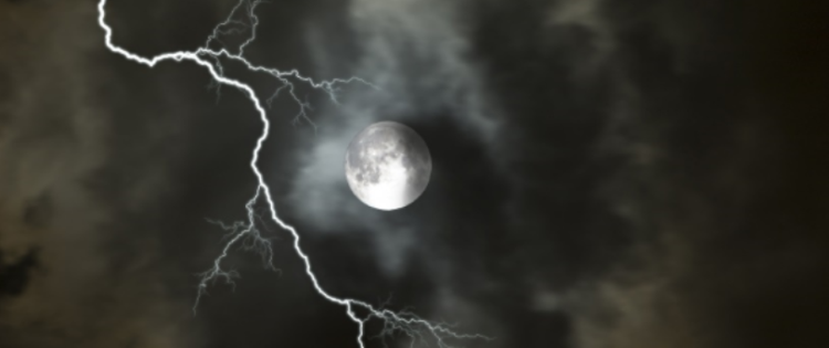Thunder Moon Drum Circle, Aug. 5, 7 p.m., Morgan House