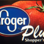 It's Kroger Community Rewards renewal time