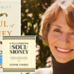 RSVP for The Soul of Money Faith Development Class