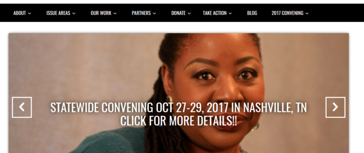 Free reproductive rights conference, Oct. 27-29