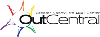 Join Us for OutCentral's annual Gay 5K, Oct. 21