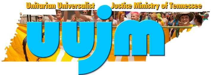 The UU Justice Ministry of TN is accepting members