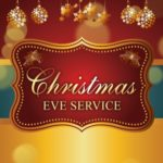 Ushers needed for Christmas Eve Services, Dec. 24