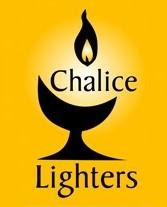 Chalice Lighter Call until Mar. 12