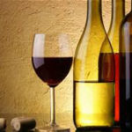 """Taster's Favorites,"" wine tasting rescheduled for Friday, Feb. 2."